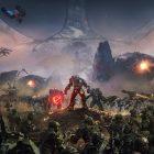 Halo Wars 2: Awakening the Nightmare aangekondigd #E32017