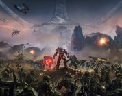 Halo Wars 2 beta nu te downloaden