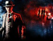 L.A. Noire vergt heel wat geheugen van je Switch