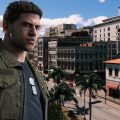 Launch trailer Mafia 3 uitbreiding Sign of the Times