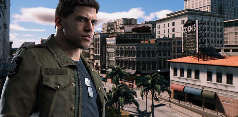 Nieuwe Mafia 3 DLC genaamd 'Sign of the Times'