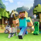 Speel Xbox achievements vrij op Nintendo Switch