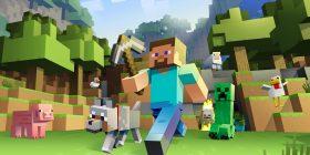 Minecraft krijgt Chinese mythologie in nieuwe DLC