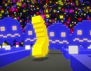 Namco Museum Arcade Pac komt naar Nintendo Switch
