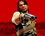 Komt er een Red Dead Redemption Remaster?