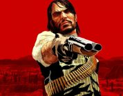 Ik speel nog steeds… Red Dead Redemption!