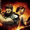Resident Evil 5 en 6 komen 29 oktober naar Switch