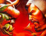 Warcraft retrospective I: Orcs & Humans