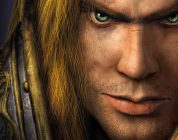 Warcraft retrospective III: Reign of Chaos