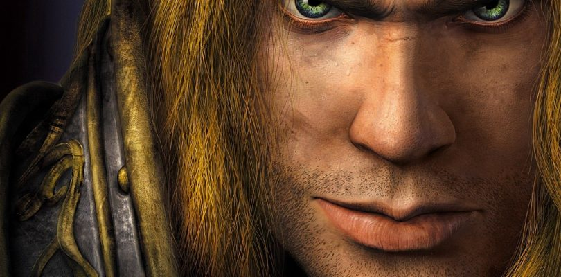 Warcraft III: Reforged aangekondigd