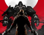 Ik speel nog steeds… Wolfenstein: The New Order!