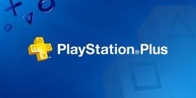 10 jaar Playstation Plus