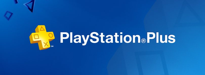 PlayStation Plus games juli onthuld