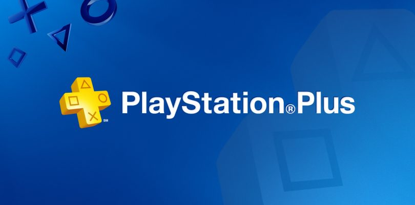 De PlayStation Plus games voor oktober zijn…