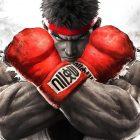 Komt er een Street Fighter V 'Arcade Edition'?