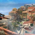 Tien minuten aan E3-gameplay van Sniper Elite 4