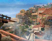Sniper Elite 4 trailer toont dat de game meer omvat dan nazi's in de ballen schieten