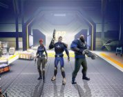 Magnum Sized Action trailer onthuld voor Agents of Mayhem