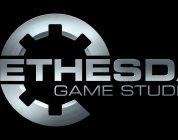 Verslag Bethesda conferentie #E32018