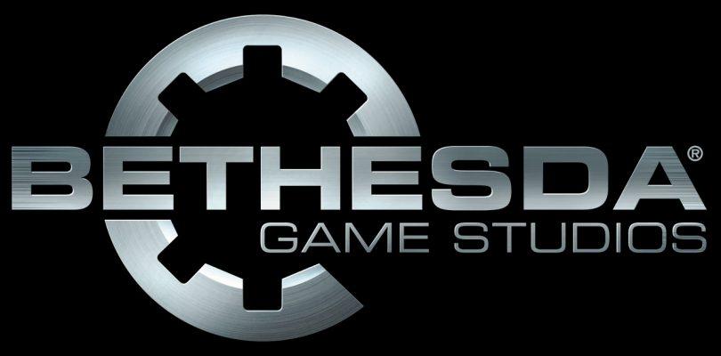 Bethesda hint naar twee nieuwe games op E3