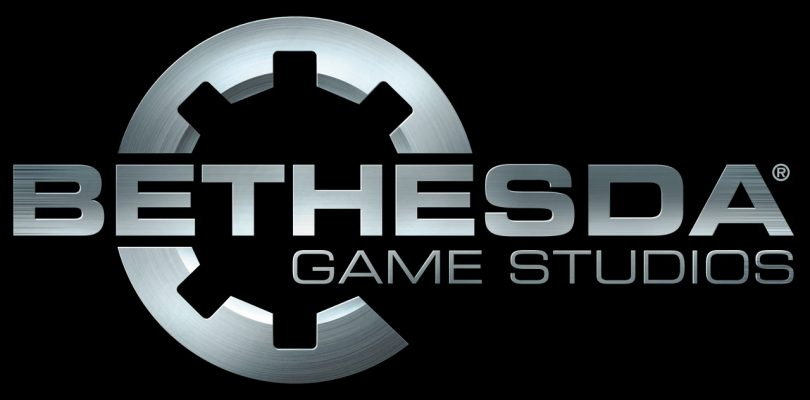 Bethesda plant E3 persconferentie in