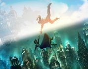 2K toont alle BioShock games in Let's Play videos van BioShock: The Collection