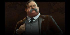 Bekijk de E3 walktrough van Civilization 6