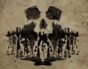 Deadlight: Director's Cut launch trailer