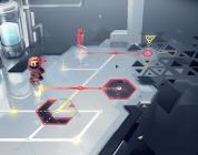 Deus Ex GO krijgt aankondigingstrailer