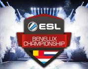 ESL Benelux lanceert exclusieve esports competities voor Nederland en België