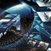 Electronic Arts koopt Respawn Entertainment