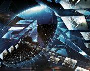 SSX maakt nu deel uit van The Vault bij EA Access