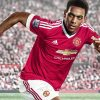 EA Sports brengt ode aan Chapecoense