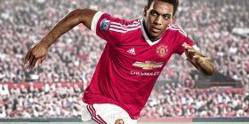 Japanse J League toegevoegd aan FIFA 17