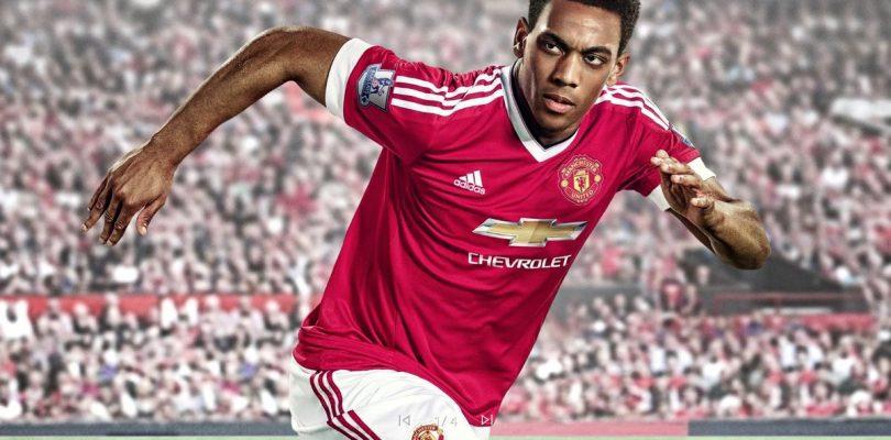 EA geeft meer details over FIFA 17-demo van morgen