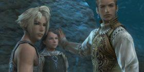 Geliefde Final Fantasy titels  naar Xbox Game Pass