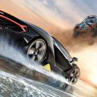Audi en Microsoft maken lelijke Xbox One S
