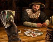 Gamescom 2016: Gwent Preview
