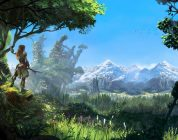 Guerrilla bespreekt Horizon Zero Dawn in nieuwe developer diary