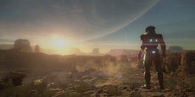 Mass Effect: Andromeda is nu beschikbaar op EA en Origin Access