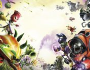 Probeer Plants vs. Zombies Garden Warfare 2 gratis en scoor korting