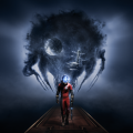 Prey krijgt 'Neuromod Research Division'-trailer