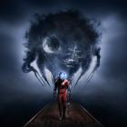 Prey krijgt nieuwe DLC en VR #E32018