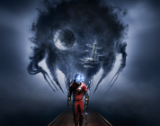 Gamescom 2016: Prey Preview