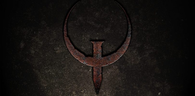 Closed beta en trailer voor Quake Champions