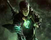 Video toont gigantisch eindbaasgevecht in Scalebound
