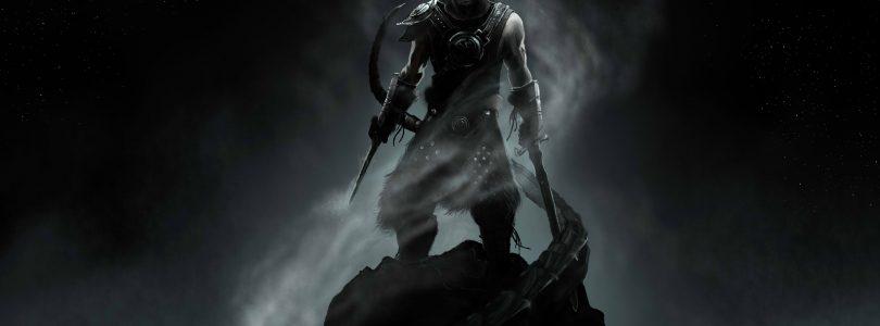 Bethesda toont Skyrim: Very Special Edition #E32018
