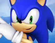 Sega toont 25 jaar Sonic