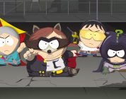 Nieuwe DLC South Park: The Fractured But Whole verschijnt 20 maart