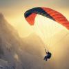 Steep launch trailer nodigt je uit op een trip naar de Alpen